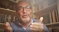 Ebraica saggezza - I Capitoli dei Padri / Pirké Avòt - puntata 6