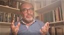 Ebraica saggezza - I Capitoli dei Padri / Pirké Avòt - puntata 7