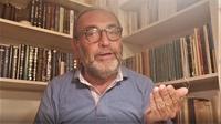 Ebraica saggezza - I Capitoli dei Padri / Pirké Avòt - puntata 9