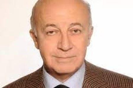 Emilio Campos