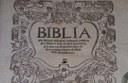 La Biblia en lengua española