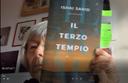 """#laculturanonsiferma - Schegge di letteratura - puntata 6 - """"Il terzo Tempio"""" di Ishai Sarid"""
