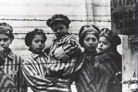 RACCONTARE AUSCHWITZ: storie di uomini, donne e bambini. Dalle storie individuali alla Storia.