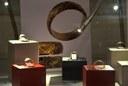 Visite guidate alla mostra: LA CASA DELLA VITA. Ori e Storie intorno all'antico cimitero ebraico di Bologna