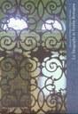 Copertina Sinagoghe in Emilia-Romagna