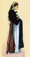 donna Salonicco