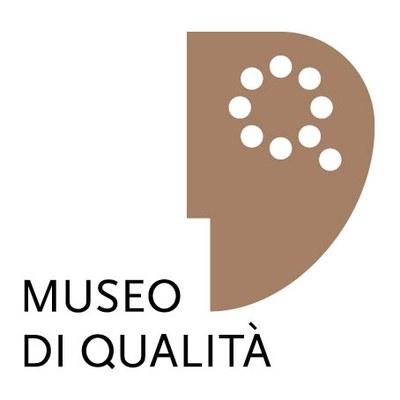 museo di qualità